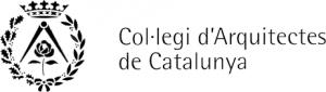 COL.LEGI ARQUITECTES BCN