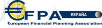 Logo_EFPA_HighRes